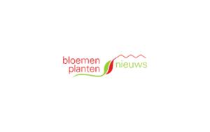 Lees meer over het artikel ACM: Geen Floriway zonder vergunning – BPnieuws