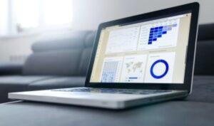 Lees meer over het artikel Floriday gaat vertrouwelijk om met data – Bloemenkrant