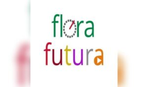 Lees meer over het artikel FloraFutura en VGB geven zich niet gewonnen – Bloemenkrant