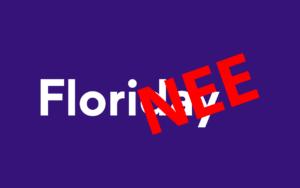 Voorzitter ledenraad ziet een open discussie met FloriNee Team niet zitten
