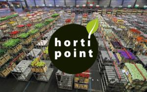 Lees meer over het artikel Noodrem-petitie bijna naar Ledenraad van FloraHolland – Hortipoint
