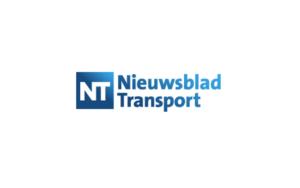 Lees meer over het artikel FloraHolland beticht van octrooibreuk met rozen in zeecontainers – Nieuwsblad Transport